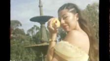 Kota Banks 'Feel Again' music video
