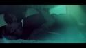 Taeyang '1AM' Music Video
