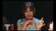 Laurie Darmon 'On Bai.' music video