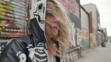 Grim Streaker 'Miami Girl' music video
