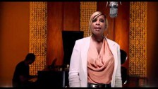 Mary J. Blige 'The Living Proof' music video