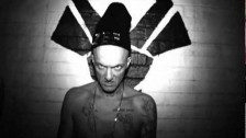 Die Antwoord 'Dis Iz Why I'm Hot' music video