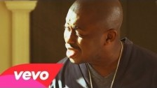 Raheem DeVaughn 'Ridiculous' music video