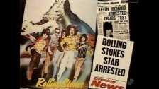 The Rolling Stones 'Time Is On My Side' music video
