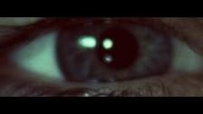 Kye Kye 'Scared or Selfish' music video