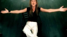 Céline Dion 'That's the Way It Is' music video
