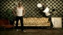 Fitz And The Tantrums 'Winds of Change' Music Video