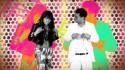 Shaggy 'Girls Just Wanna Have Fun' Music Video