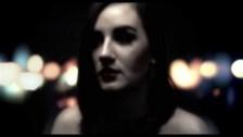 Meg Mac 'Every Lie' music video