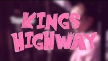 Wolkoff 'Kings Highway' music video