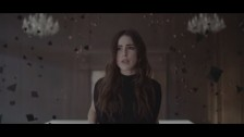 Lena Meyer-Landrut 'Traffic Lights' music video