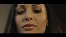 Mateusz Mijal 'Zabijasz mnie' music video