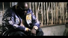 Wale 'Ambition' music video