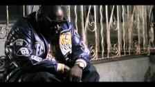 Wale 'Ambition' music video