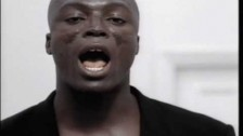Seal 'A Prayer For The Dying' music video