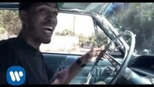 Stalley 'Jackin' Chevys' music video