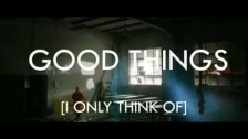 Soviet X-Ray Record Club 'Good Things (I Only Think Of)' music video