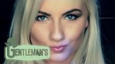 Gentleman's 'Bo to jest ona' music video