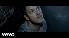 Imagine Dragons 'Radioactive' music video