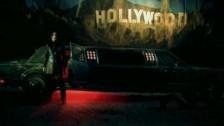 Nine Inch Nails 'Starsuckers, Inc.' music video