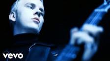 Kent 'Chans' music video
