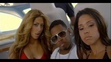 DJ King Sams 'I Don't Nee You No More' music video