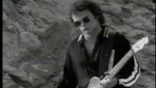 April Wine 'That's Love' music video