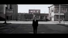 Old Man Canyon 'Phantoms & Friends' music video