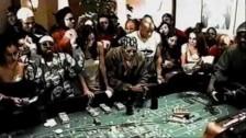 Master P 'Da Ballers' music video