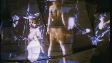 ZZ Top 'Give It Up' music video