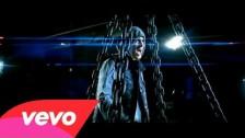 Drake 'Forever' music video