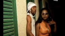 Foxy Brown 'Oh Yeah' music video