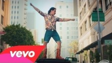 Peking Duk 'Say My Name' music video