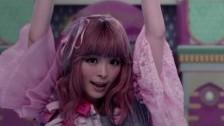 Kyary Pamyu Pamyu 'Easta' music video