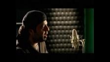 Misha Al Arouj 'Bas Ahebek' music video