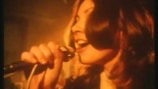 Earth And Fire 'Memories' music video