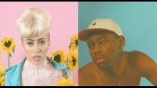 Tyler, The Creator 'Perfect' music video