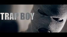 Fredo Santana 'Trap Boy / TrapHouse' music video