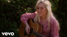 Lady Gaga 'Joanne (Where Do You Think You're Goin'?)' music video