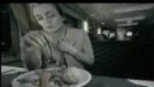 Gianna Nannini 'Un giorno disumano' music video