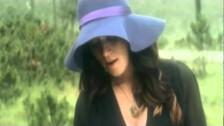 Julieta Venegas 'Despedida' music video