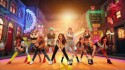 Girls' Generation 'I Got a Boy' Music Video