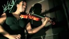 Dramills 'Put That On My Heart' music video