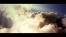 Schiller 'Swan Lake' music video