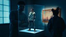 Roddy Ricch 'The Box' music video