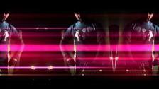 IG88 'Gateway Hug' music video