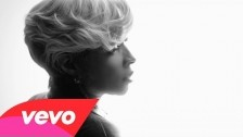 Mary J. Blige 'Whole Damn Year' music video