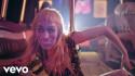 Cherry Glazerr 'Juicy Socks' Music Video