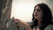 Gucci Vump 'Shashtilism' music video