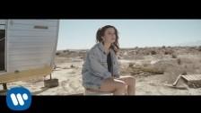 Meg Myers 'Lemon Eyes' music video
